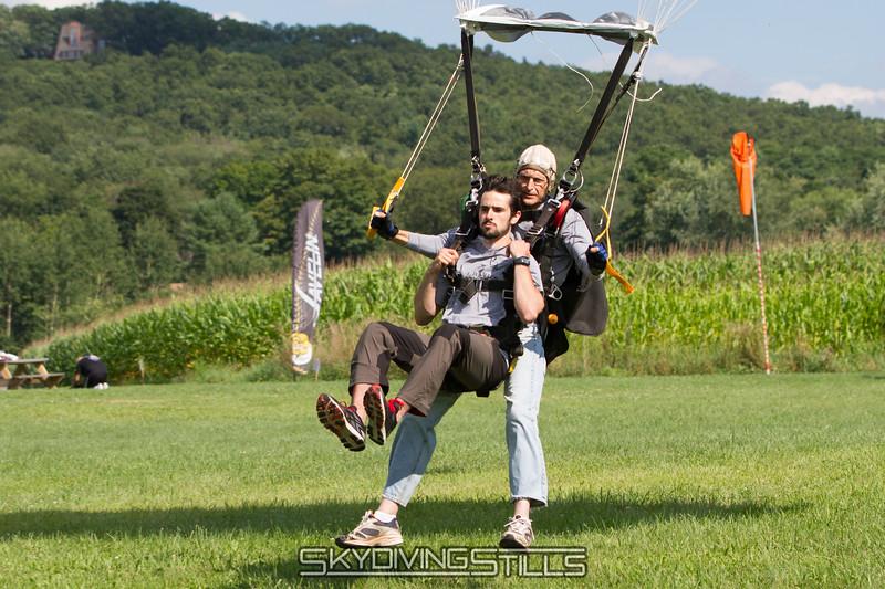 2013-08-10_skydive_cpi_1054