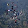2013-08-10_skydive_cpi_1375