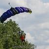 2013-08-10_skydive_cpi_1182