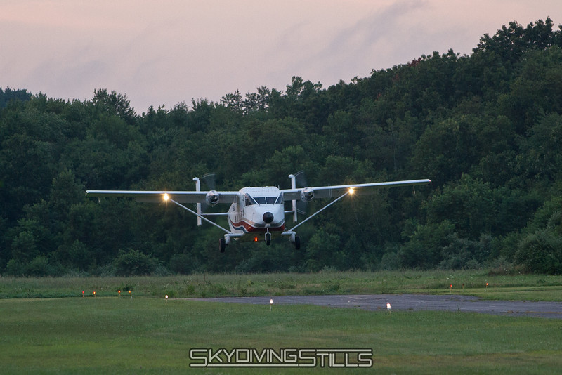 2013-08-09_skydive_cpi_0687