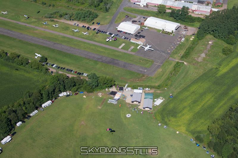 2013-08-11_skydive_cpi_0993