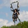 2013-08-10_skydive_cpi_1048