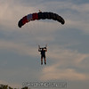 2013-08-10_skydive_cpi_2138