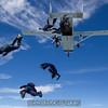 2013-08-10_skydive_cpi_0346