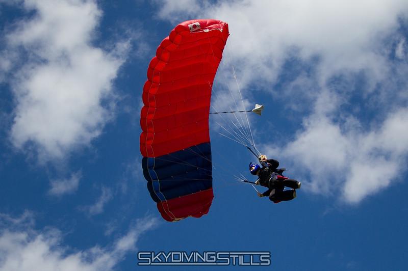 2013-08-11_skydive_cpi_0634