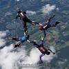 2013-08-11_skydive_cpi_0693