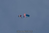 2013-02-22_skydive_lake-wales_0022