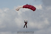 2013-02-22_skydive_lake-wales_0166