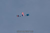 2013-02-22_skydive_lake-wales_0015