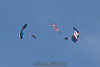 2013-02-22_skydive_lake-wales_0086