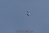2013-02-22_skydive_lake-wales_0072