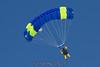2013-01-06_skydive_cpi_0145