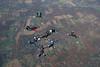 2013-10-19_skydive_cpi_0176