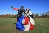 2013-10-20_skydive_cpi_0178