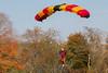 2013-10-19_skydive_cpi_0068