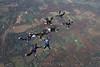 2013-10-19_skydive_cpi_0182