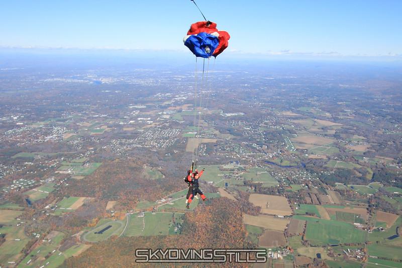 2013-10-20_skydive_cpi_0143