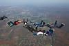 2013-10-19_skydive_cpi_0210