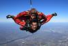 2013-10-20_skydive_cpi_0087