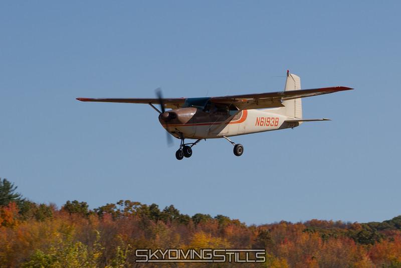 2013-10-20_skydive_cpi_0289