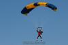 2013-10-19_skydive_cpi_0057