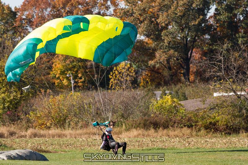 2013-10-20_skydive_cpi_0006