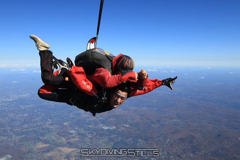 2013-10-20_skydive_cpi_0070