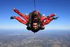 2013-10-20_skydive_cpi_0133