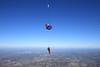 2013-10-20_skydive_cpi_0146