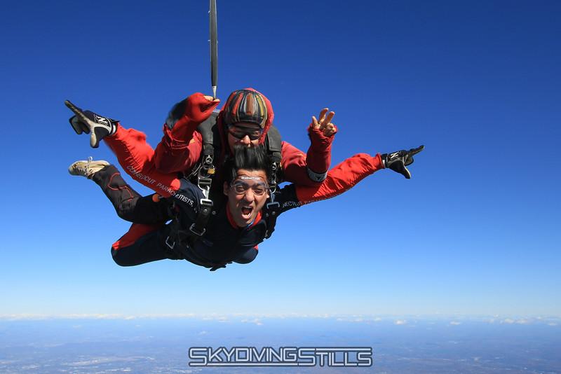 2013-10-20_skydive_cpi_0101