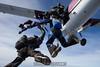 2013-10-19_skydive_cpi_0141