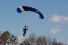 2013-10-20_skydive_cpi_0252