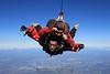 2013-10-20_skydive_cpi_0067