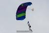 2013-10-19_skydive_cpi_0687