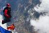2013-10-27_skydive_cpi_0686