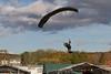 2013-10-27_skydive_cpi_0936