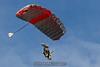 2013-10-26_skydive_cpi_0290