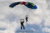 2013-10-27_skydive_cpi_0864
