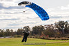 2013-10-27_skydive_cpi_0916