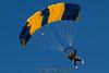 2013-11-16_skydive_cpi_0175