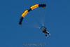 2013-11-16_skydive_cpi_0171