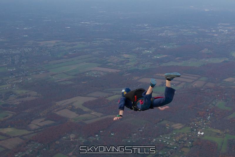 2013-11-02_skydive_cpi_1152
