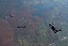 2013-11-02_skydive_cpi_0235