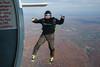 2013-11-02_skydive_cpi_0889