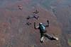 2013-11-02_skydive_cpi_0263