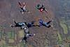 2013-11-02_skydive_cpi_0275