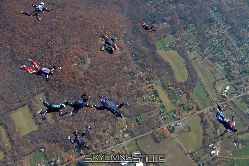 2013-11-02_skydive_cpi_0277