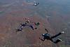 2013-11-02_skydive_cpi_0269