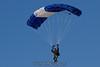 2013-12-28_skydive_cpi_0389