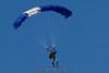 2013-12-28_skydive_cpi_0117